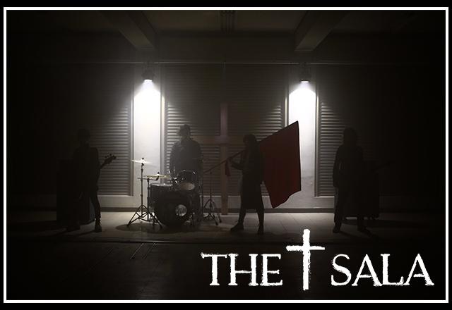 thesala