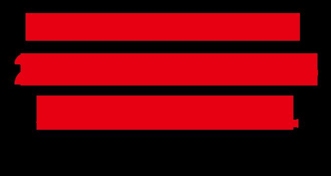 2018年7月29日(日)新宿ACB