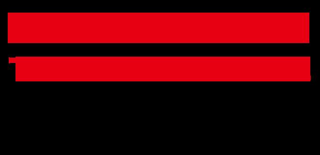 2018年12月12日(水)TSUTAYA O-Crest