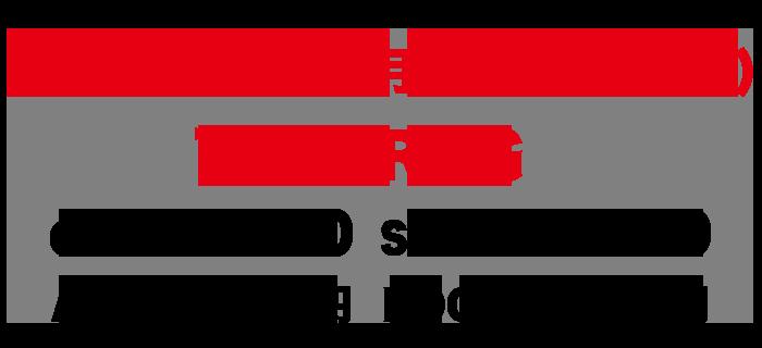 2019年10月14日(月)下北沢ReG