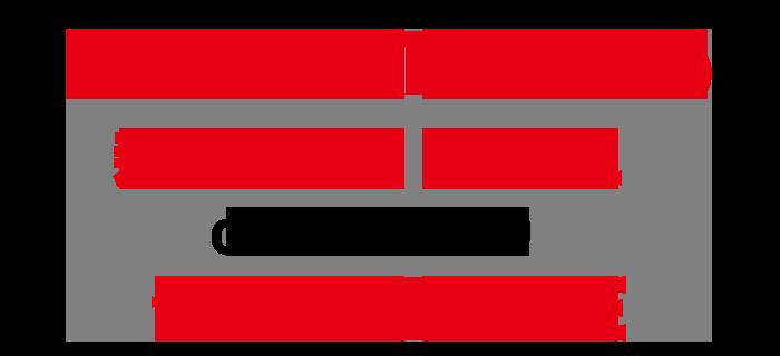 2019年11月24日(日)新宿ACB